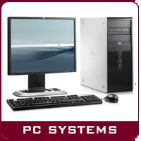 pcsystems